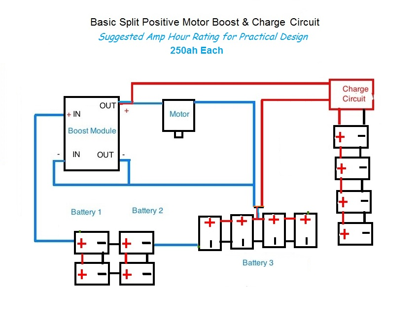 Basic Free Energy Device [Archive] - Page 7 - Energetic Forum