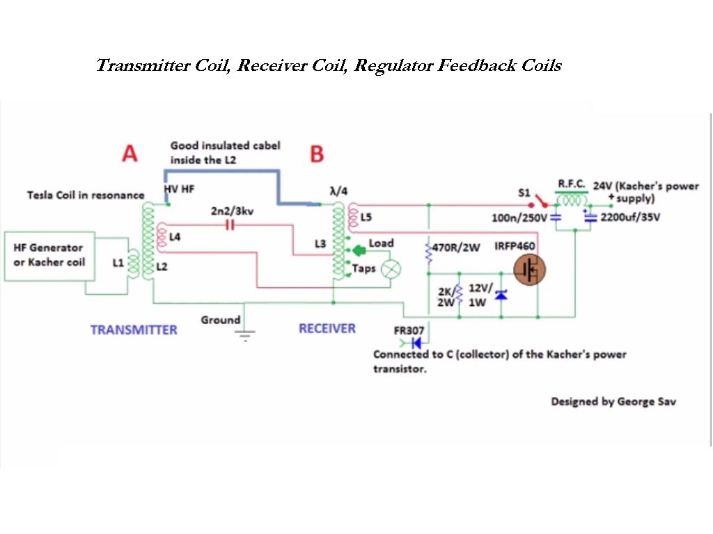 Barbosa And Leal Devices Info Replication Details Archive Sg3524inverter Scap Power Inverter Circuit Page 5 Energetic Forum