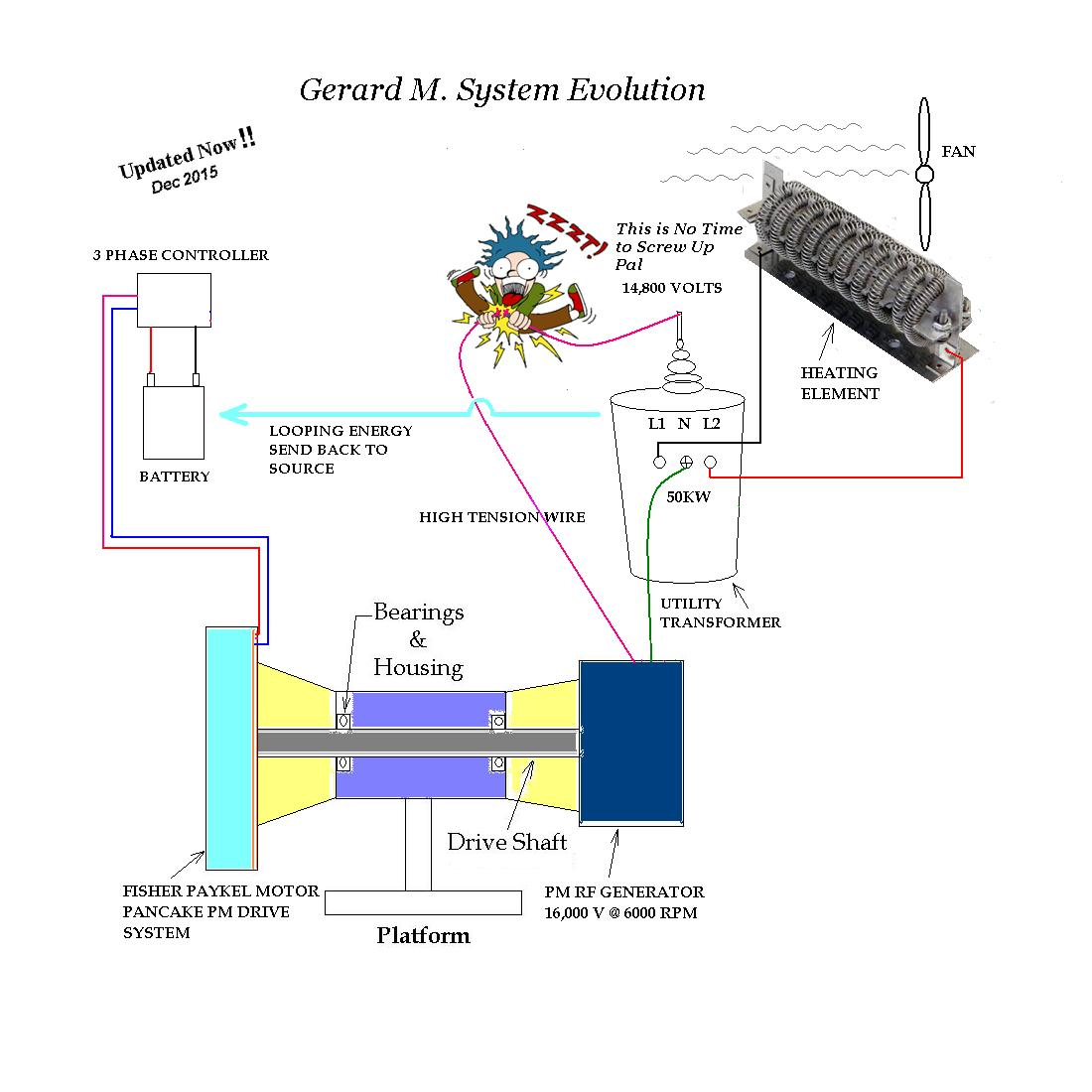 Newman motor wiring schematic drawings