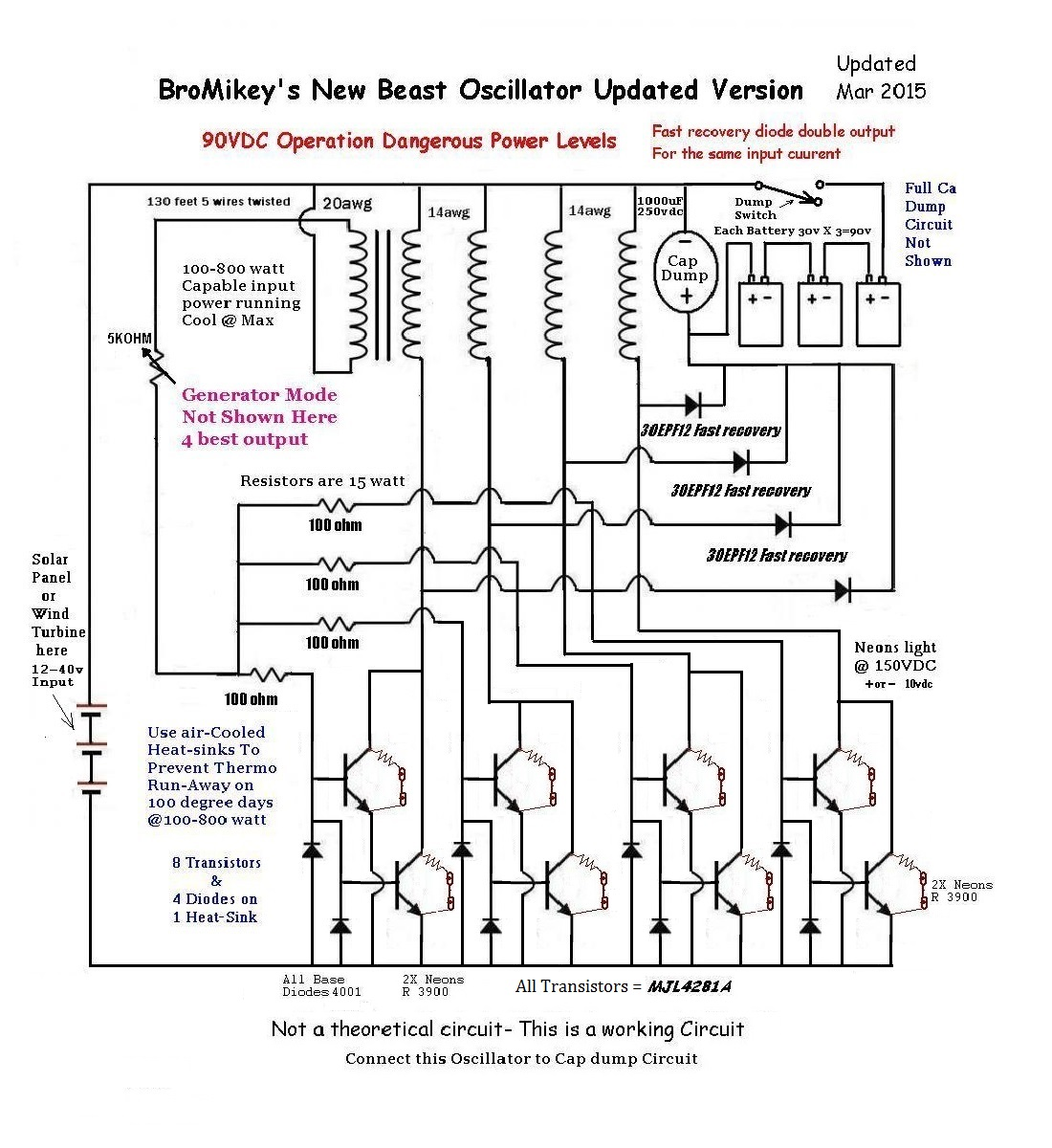 Craftsman 42cc Chainsaw Parts Search moreover Electrical Diagram For John Deere additionally Electrical System likewise John Deere 112 Wiring Diagram furthermore 488429522059877739. on john deere 330 garden tractor wiring diagram